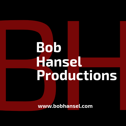 Bob Hansel Productions